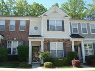 8477 Central Drive Raleigh NC, 27613