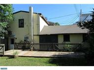 211 S Walnut St #Rear West Chester PA, 19382