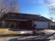 3196 Waterfield Drive Sparks NV, 89434