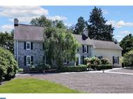 172 Golfview Drive Warminster PA, 18974