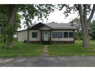6517 West 400 N Fairland IN, 46126