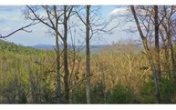 0 Bell Camp Ridge 2ac Blue Ridge GA, 30513