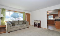 4015 S 89th Greenfield WI, 53228