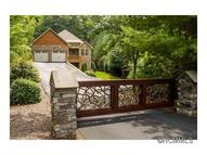215 Mills River Way Horse Shoe NC, 28742