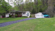 11628 Big Valley Pike Mill Creek PA, 17060