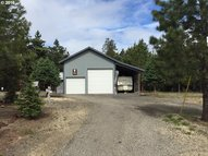 124736 Adell Ct Crescent Lake OR, 97733
