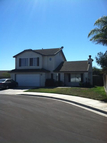 4936 Point Sal Dunes Cir Guadalupe CA, 93434