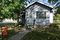 113 North Church St Saint Ansgar IA, 50472