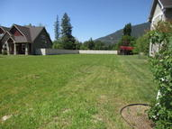 0 Grandview Dr Sandpoint ID, 83864