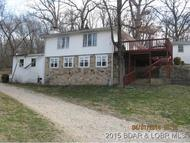 26195 Indian Creek Lane Barnett MO, 65011