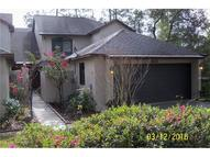 100 Waters Edge Trail Deland FL, 32724