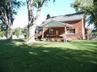 21572 Us Rt 68 Blanchester OH, 45107
