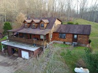 189 Lawson Hollow Spencer WV, 25276