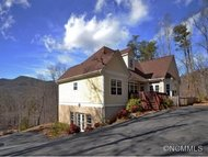 51 Creek Run Rd Candler NC, 28715
