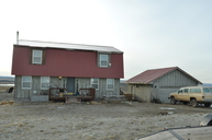 38 County Road 307 Saratoga WY, 82331