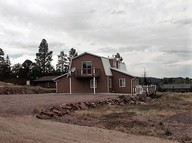 1195 N. Aspen Ln. Dutch John UT, 84023