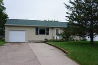 315 Tenney Ave Blair WI, 54616