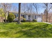 117 Sheryl Dr. Whitinsville MA, 01588