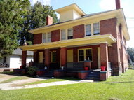 416 Sycamore Street Rocky Mount NC, 27801