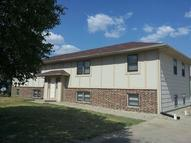 2326 West Seventh Unit: A Emporia KS, 66801