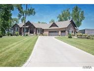 25 Spanish Bay Dakota Dunes SD, 57049