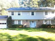 17717 Shady Mill Rd Rockville MD, 20855