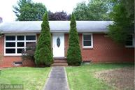 11609 Robinwood Drive Hagerstown MD, 21742