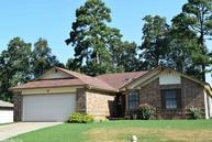 29 Lendl Loop Little Rock AR, 72210