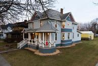 218 Lincoln St S Houston MN, 55943