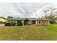 32742 Windy Oak Street Sorrento FL, 32776