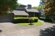 90 Marinero Way Hot Springs Village AR, 71909