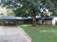 38 Wingwood Terrace Marshall TX, 75672