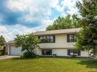 8647 N Zinnia Way Maple Grove MN, 55369