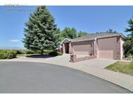 5100 Nelson Ct Fort Collins CO, 80528