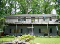 202 Huckleberry Ln Harpers Ferry WV, 25425