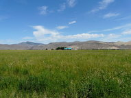 Lot 8  Vista Drive Challis ID, 83226