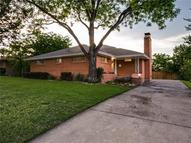 3423 Timbercrest Lane Dallas TX, 75233