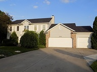 1322 Highview Ct Decatur IN, 46733