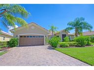 3409 Great Pond Drive Kissimmee FL, 34746