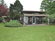 30 Brockway Ferry Road Lyme CT, 06371