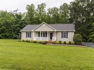 225 Saddlebred Loop Stokesdale NC, 27357