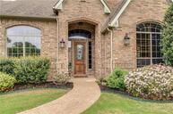 4509 Pacer Way Flower Mound TX, 75028