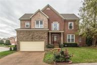 1201 Fort Morgan Place Brentwood TN, 37027