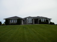 3084 Nickolas Way Rockton IL, 61072