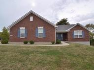 10648 Pepperwood Drive Independence KY, 41051