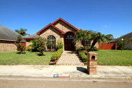 1309 E 22nd Street Mission TX, 78572