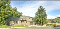 150 Grayland Heights Rio Dell CA, 95562