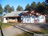 7948 County Road 127 Brainerd MN, 56401
