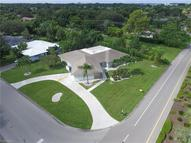 1406 Tanglewood Pky Fort Myers FL, 33919