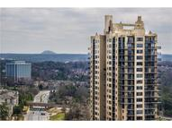 3481 Lakeside Dr 2504 Atlanta GA, 30326